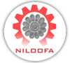 نیلوفا | niloofa